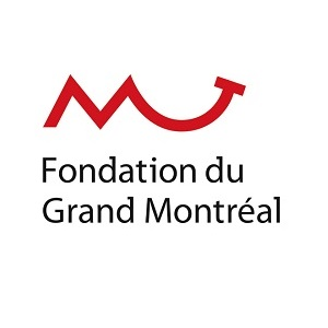 fondation-du-grand-montreal.jpg