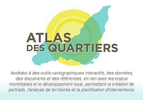 atlas_ndg_slider