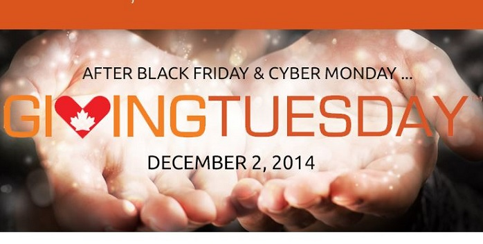 giving-tuesday-dec2-2014-image-slider