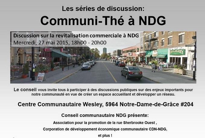 ndg-communi-the2015
