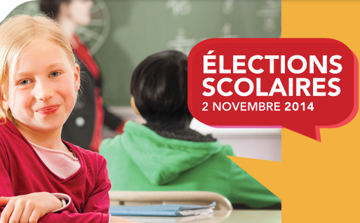 electionscolaire-montreal2014