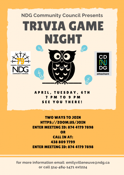 TriviaNight-6Apr2021